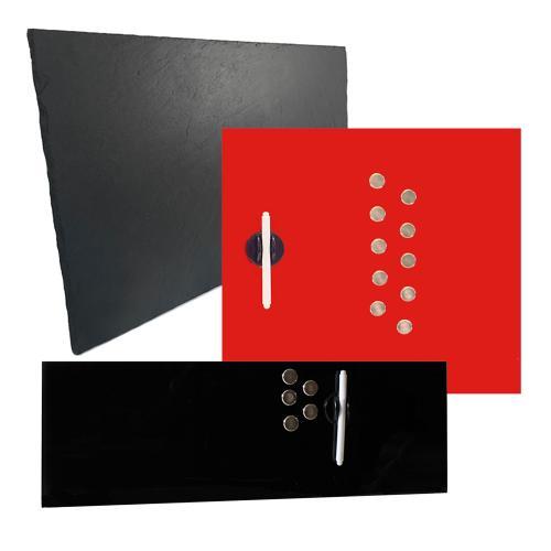Magnetboards