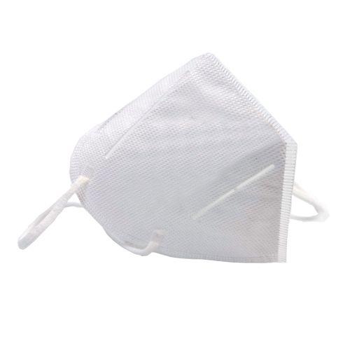 KN95 Atemschutzmaske, 4-lagig