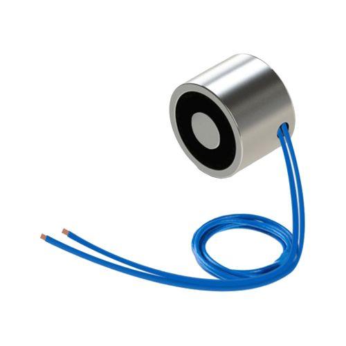 Elektromagnet 50x27mm - Haftkraft 800N