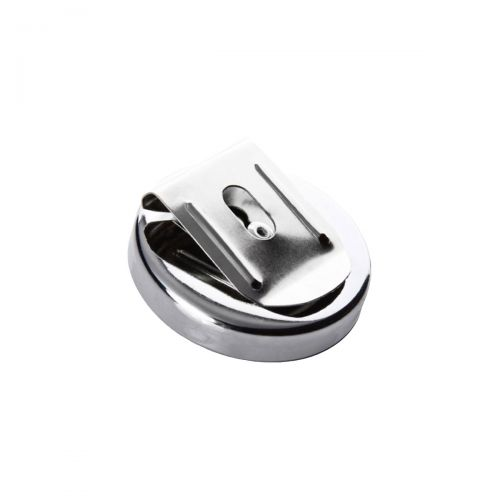 Gürtel-Magnet Clip, Aufbewahrungshilfe