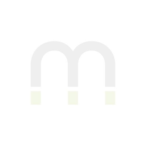 Luftqualitätsmonitor mit Ampel zur Messung von CO2, Temperatur und Feuchte
