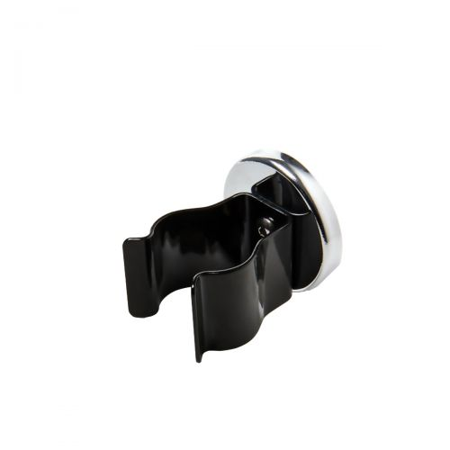 Magnetklammer mit Ferritmagnet, neues Modell