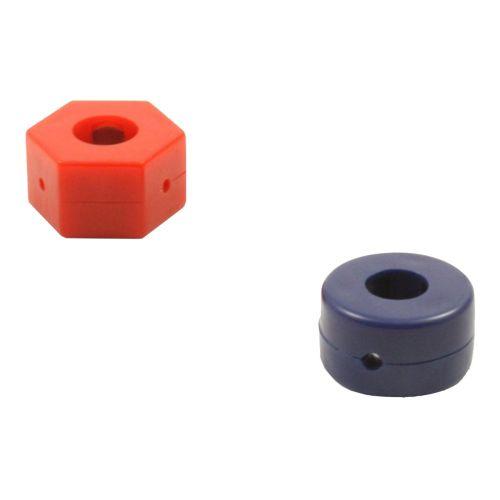 Kleiner Magnetisierer - Magnetisiert Schrauben, Nägel, Schraubenzieher