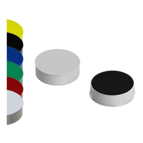 Magnetpin für die Pinnwand 24x7mm