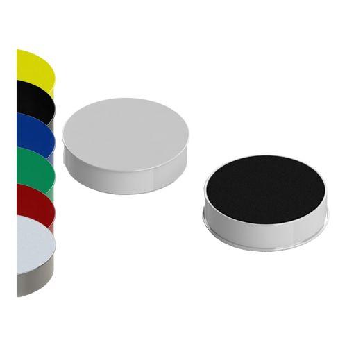 Magnetpin für die Pinnwand 28x6mm