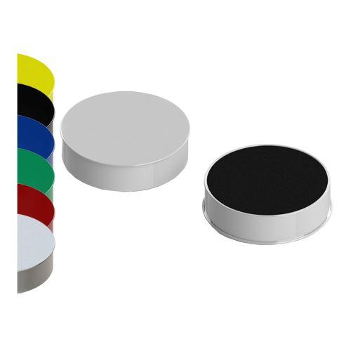 Magnetpin für die Pinnwand 30x7mm