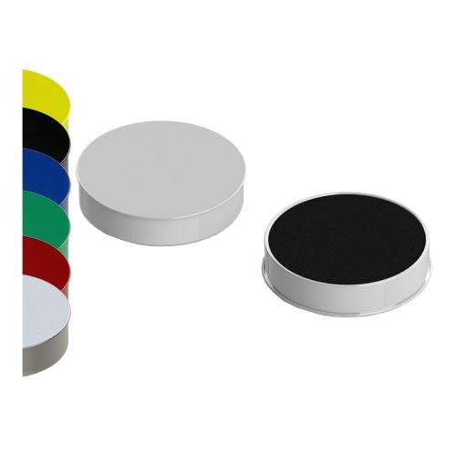Magnetpin für die Pinnwand 31x6mm