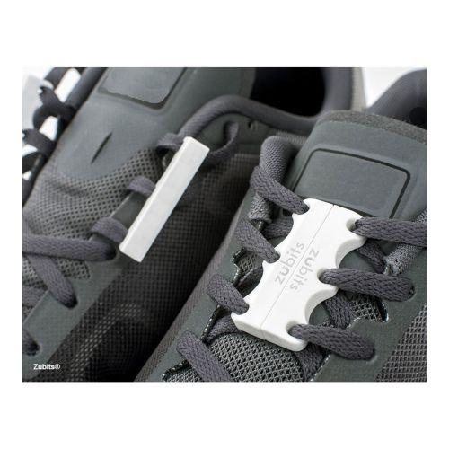 Zubits® Magnetische Schuhbinder, für Kinder, das Original